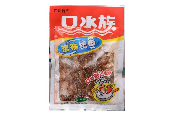 香辣银鱼150g.png