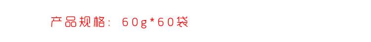 XQ_06.jpg